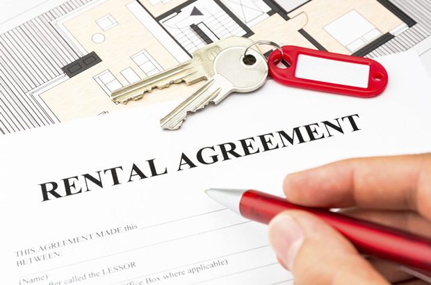Private Rented Housing Problems For Tenants On A Low Income